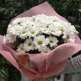 Доставка цветов в Покровске
