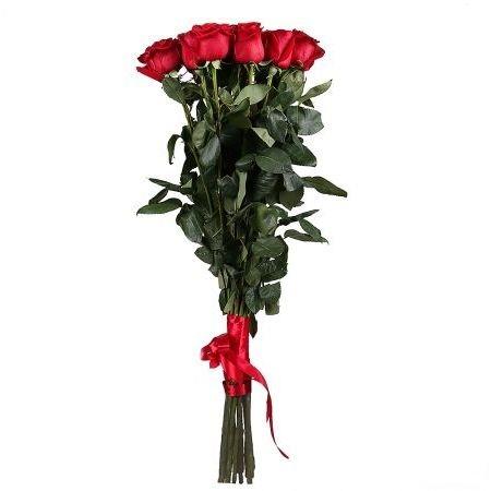 Фото товара 11 метровых роз в Покровске