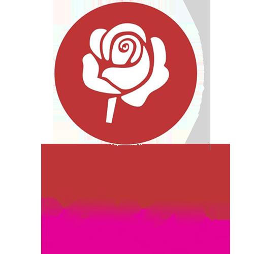 Подарки на Новый год 2021 в Покровске